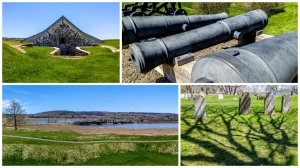 Annapolis Royal Annapolis Valley