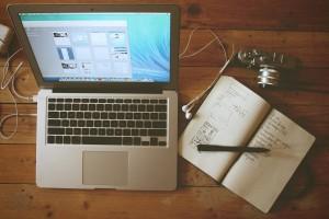 Career change tools