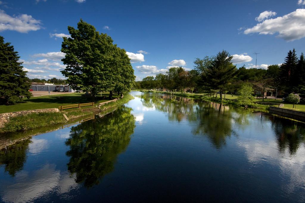 Bancroft York River - Rockhound Gemboree