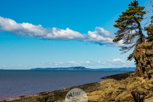 Bay of Fundy Annapolis Valley